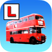 PCV Theory Test UK