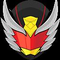 Bima Satria Garuda icon