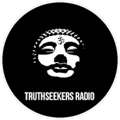 TruthSeekers Radio beta