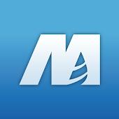 MacBank Business Mobile