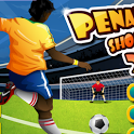 3D Penalty Shootout icon
