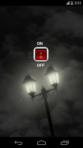 免費下載個人化APP Fun Light app開箱文 APP開箱王