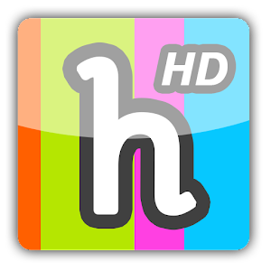 تنزيل Hebus Hd Wallpapers 13 لنظام Android مجانا Apk تنزيل