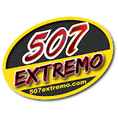 507extremo