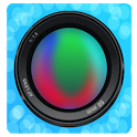 PhotoDream Photo Effects Free icon