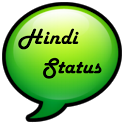 Hindi Status 4 Whatsapp हिंदी icon
