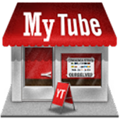 MyTube-Simple YouTube Manager