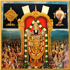 Lord Venkateswara Mantras icon
