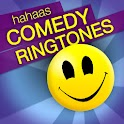 Funny Ringtones & Text Alerts logo