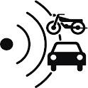 mobiles mobiles radars logo