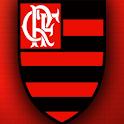 Flamengo Total logo