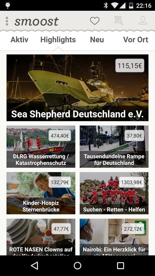 heute.de app android
