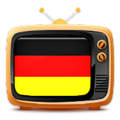 Germany Live TV