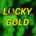 Lucky Gold Toucher Point icon