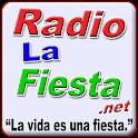 Radio La Fiesta