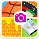 Raad het Voorwerp mobile app icon