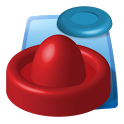 Platinum Air Hockey (Pro) icon