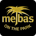 Melbas Surfers Paradise icon