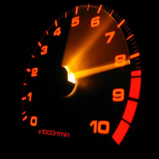 逸足 賽車遊戲 App LOGO-硬是要APP