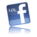 Funny FB Posts icon