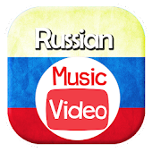 Russian Best Music