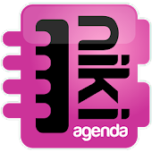 Niki Agenda