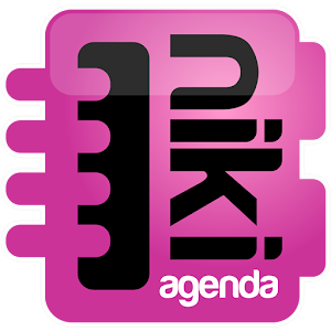Niki Agenda APK