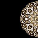 Arabic Rhythms icon