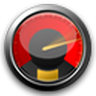 SpeedSense 2.0 icon