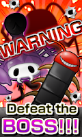 Screenshot of Bugs Army! [Tower Defence]