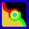 AndroCAD: Altium Viewer Demo icon