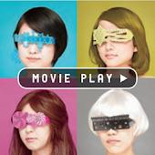 CMYK_印刷アイドル