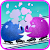 Fluffy ball   file APK Free for PC, smart TV Download