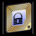 KeePassNFC icon