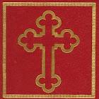 English Orthodox Prayer Book icon