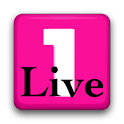 EinsLive Radio Player logo