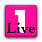 EinsLive Radio Player