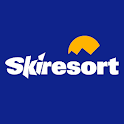 Skiresort.info – ski app icon
