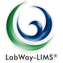 LabWay-LIMS® Sampling 2 icon