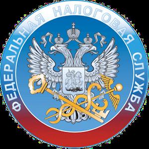 Зачем указывается номер чека в Сбербанке или почте России.