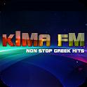 Kima FM