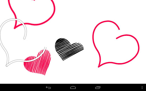 Love Letters Pro v1.2 APK