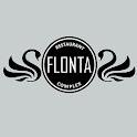ComplexFlonta icon