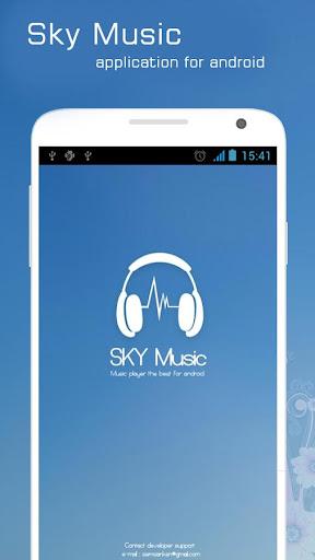 OSU音樂遊戲下載 - 手機網遊排行榜,安卓遊戲官網,手機遊戲,安卓軟體,安卓資訊--安卓之家