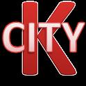 BusCityLive [KGT] icon