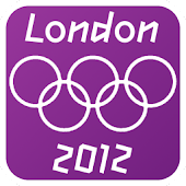 Medalists London 2012 Pro