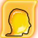 Orangie Icons