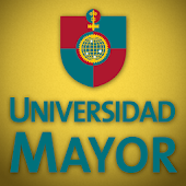 InfoUMayor - Universidad Mayor