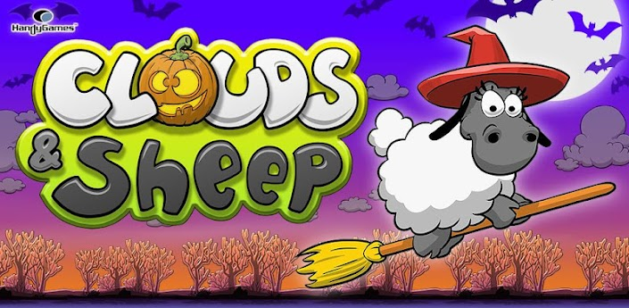 Clouds & Sheep premium apk