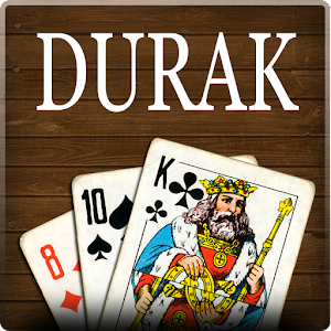 Durak card game APK